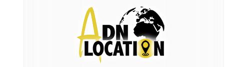 Adn Location